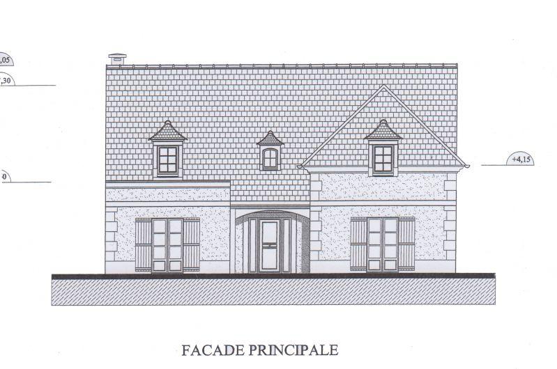 facadeprincipale1.jpg